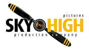 Sky High Pictures